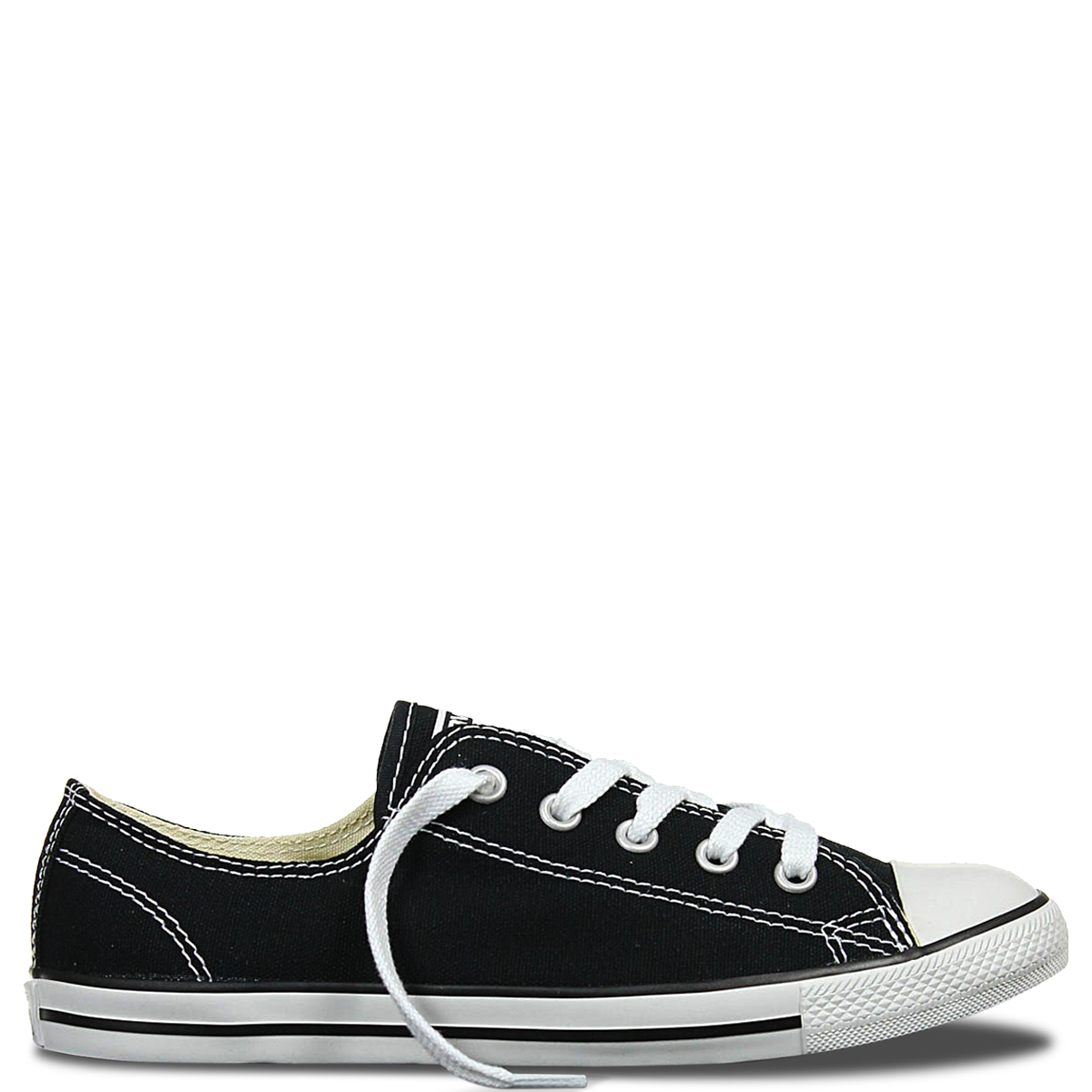 cheap converse shoes australia