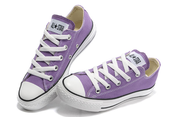 cheap converse shoes online