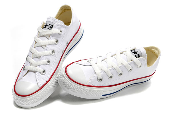 Cheap Converse Shoes : Converse Online Chuck Taylors and