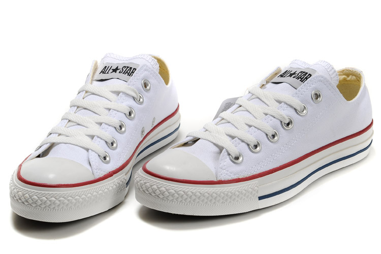 Converse Price : Shop Converse Online at