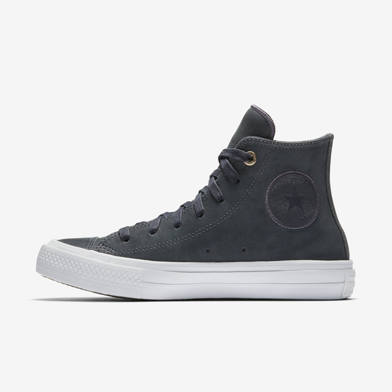 Converse Chuck 2 : Converse Online Chuck Taylors and All