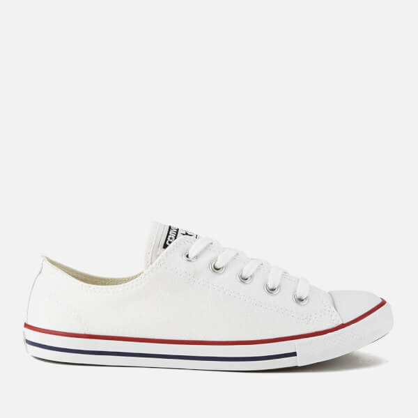 SHOPUS | Converse Women's Chuck Taylor All Star Dainty