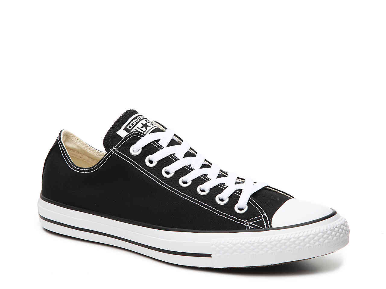 Converse Mens Shoes : Converse Online Chuck Taylors and