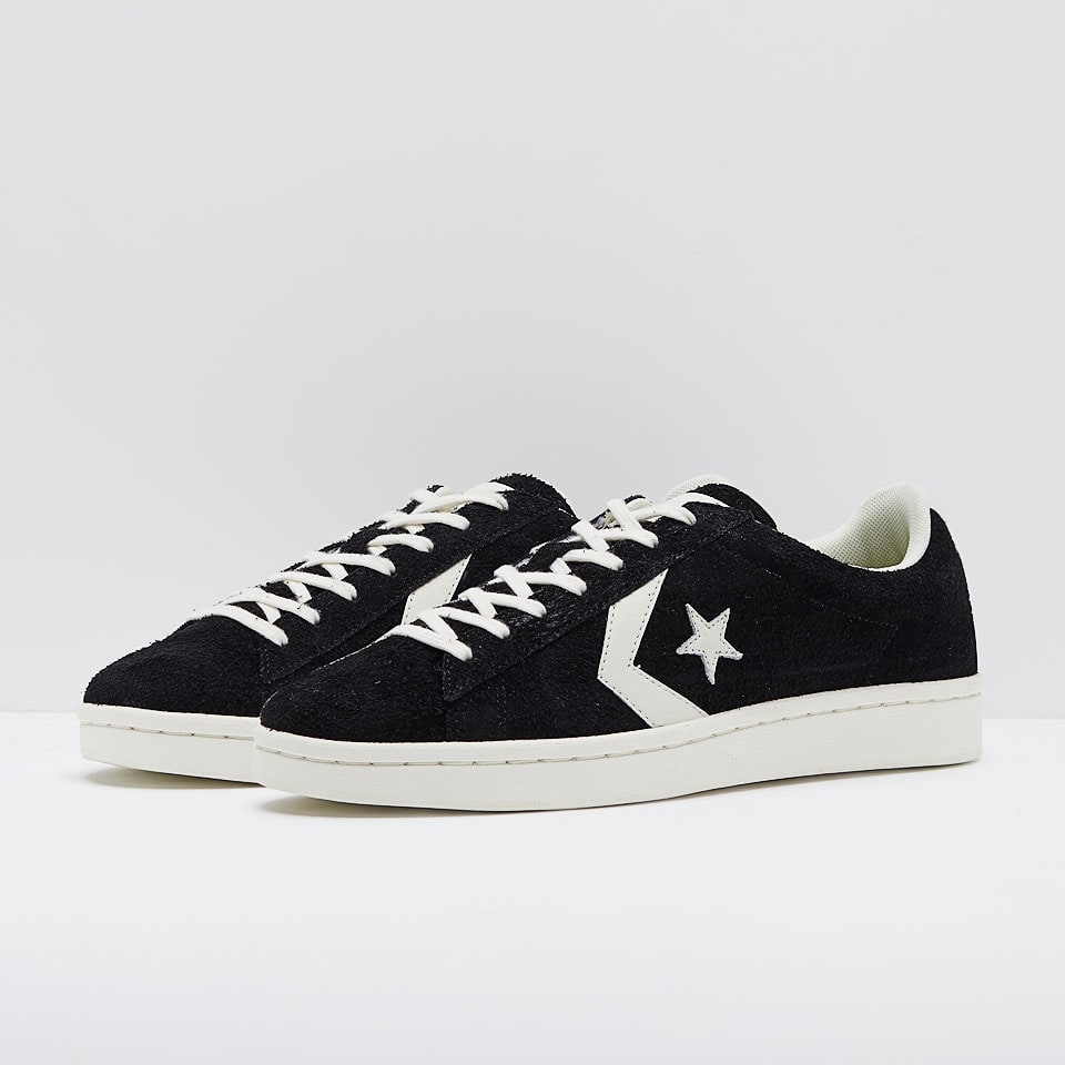 Converse One Star Pro ox navy navy | Shoes  Converse Cons