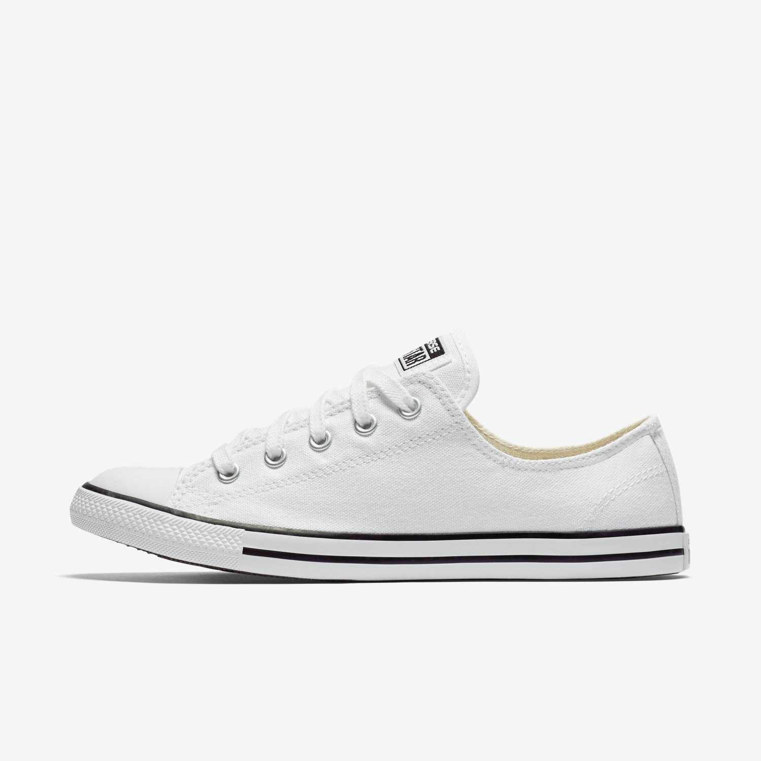 Special Prices on Women's Converse Chuck Taylor All Star