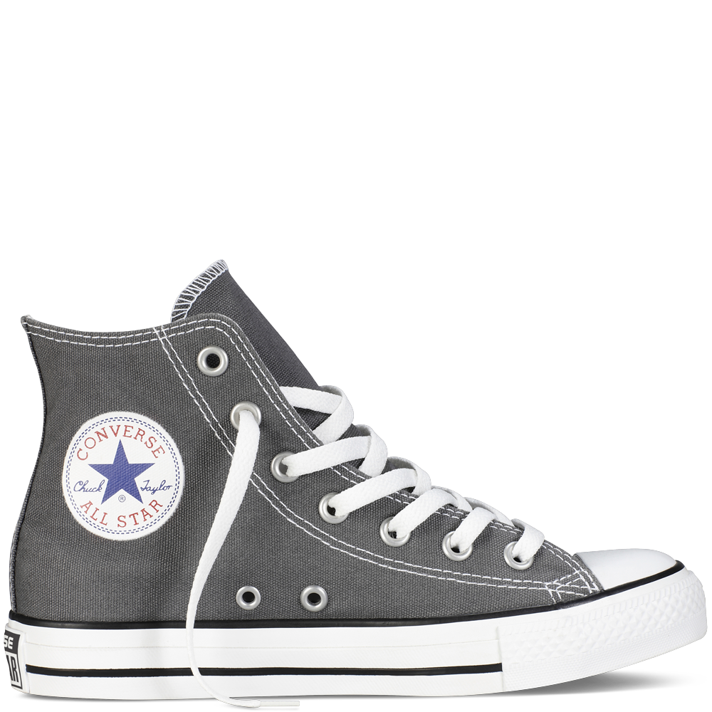 Converse Shoes High Tops : Converse Online Chuck Taylors