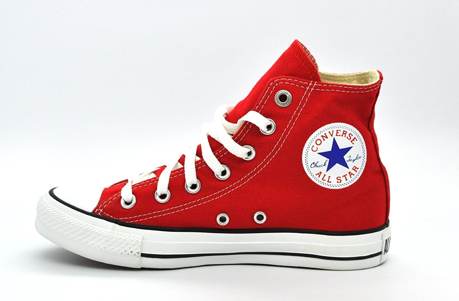 Converse Shoes High Cut