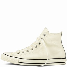converse shoes high tops