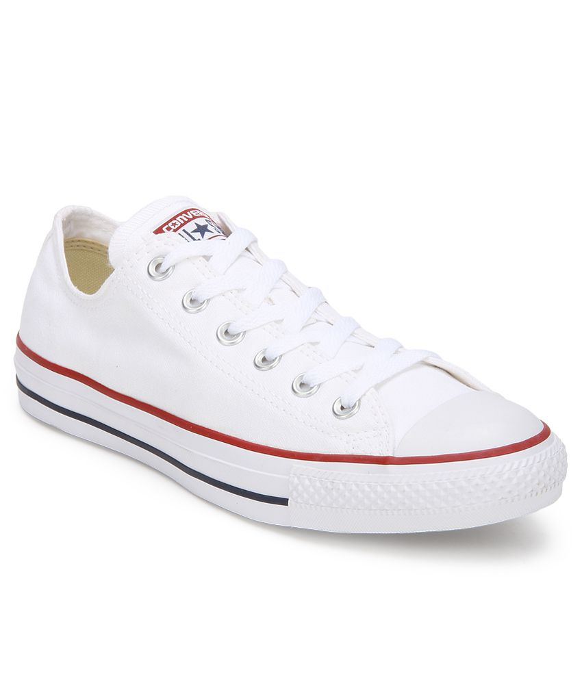 converse shoes online india
