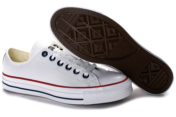 Converse Shoes Sale : Converse Online Chuck Taylors and