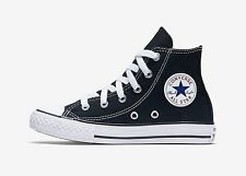 Converse Shoes For Kids High Cut