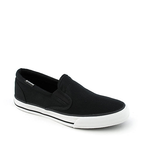 Converse Slip On Shoes | DSW