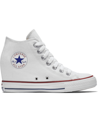 Converse Wedges : Converse Online Chuck Taylors and All