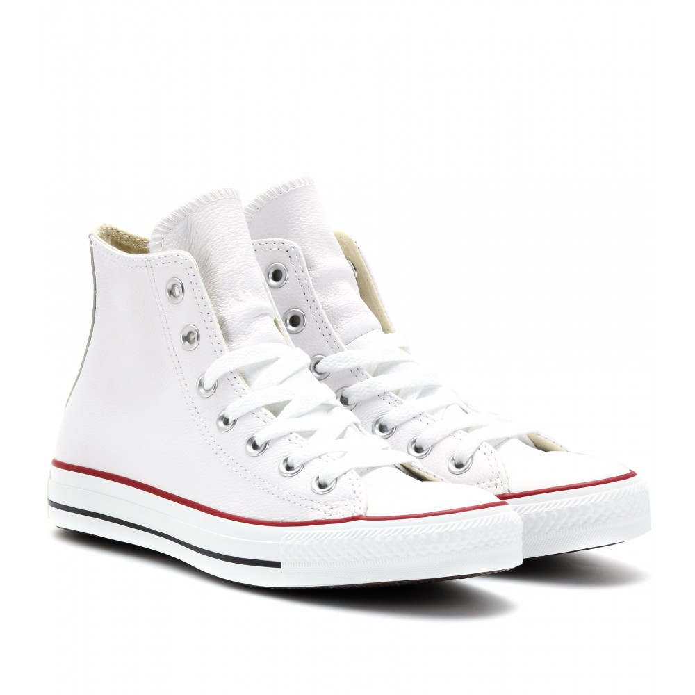 Cheap Men Converse Chuck Taylor All Star High Top Sneaker