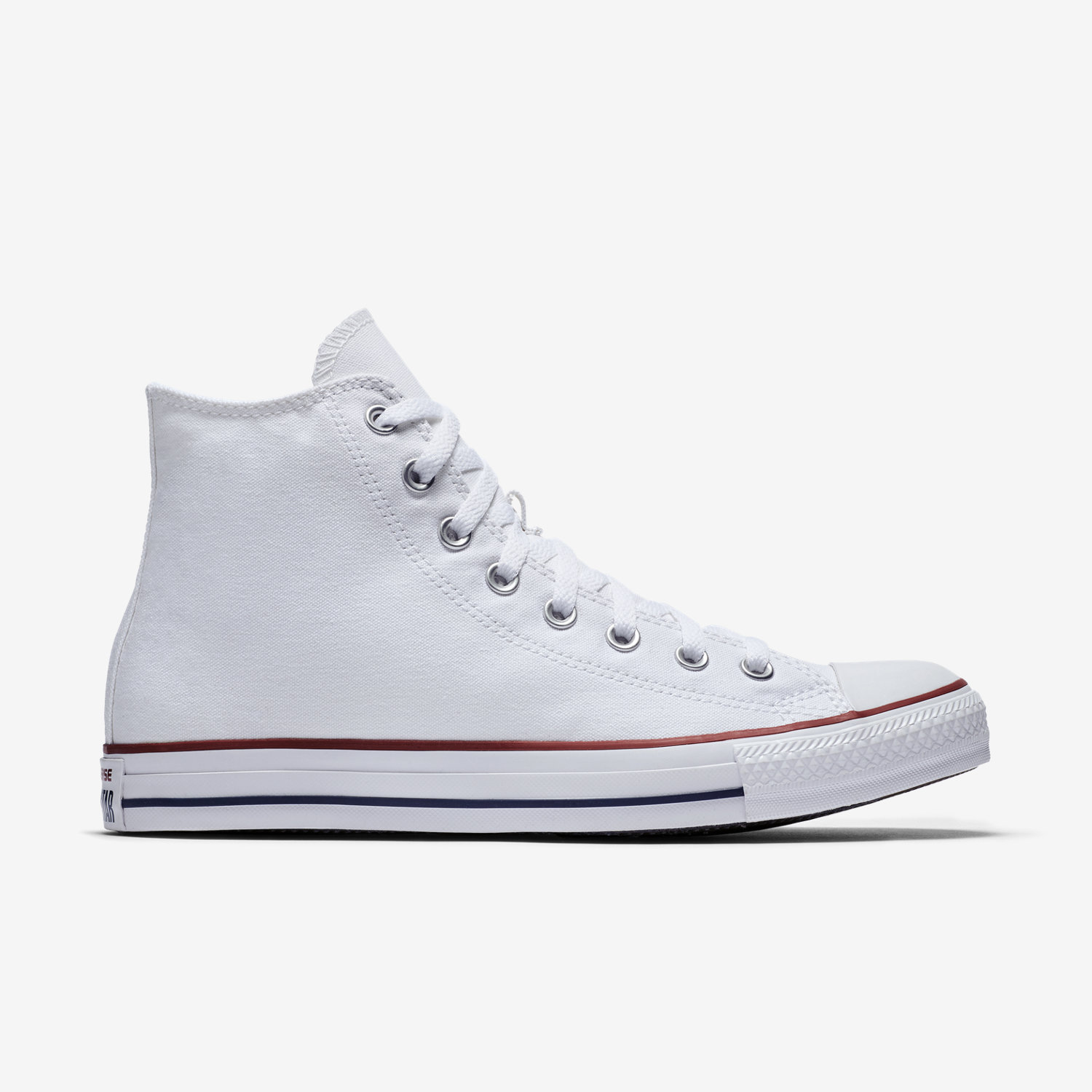 Factory Direct Converse Chuck Taylor All Star Lo Leather