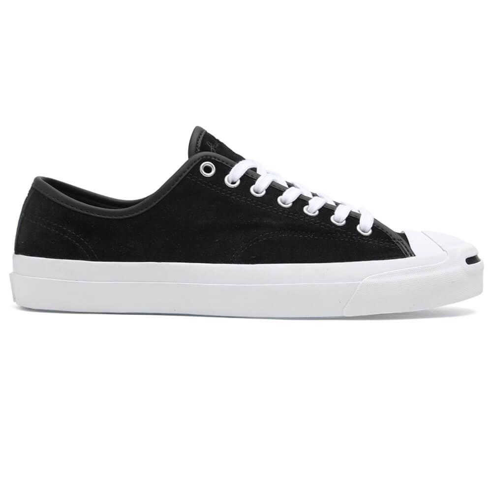 Jack Purcell Converse : Converse Online Chuck Taylors and