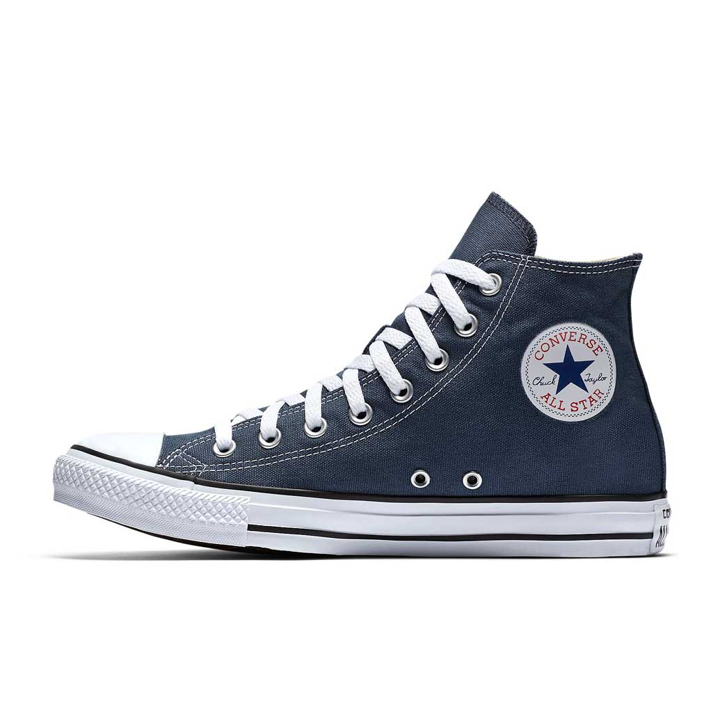 Navy Converse : Converse Online Chuck Taylors and All Star