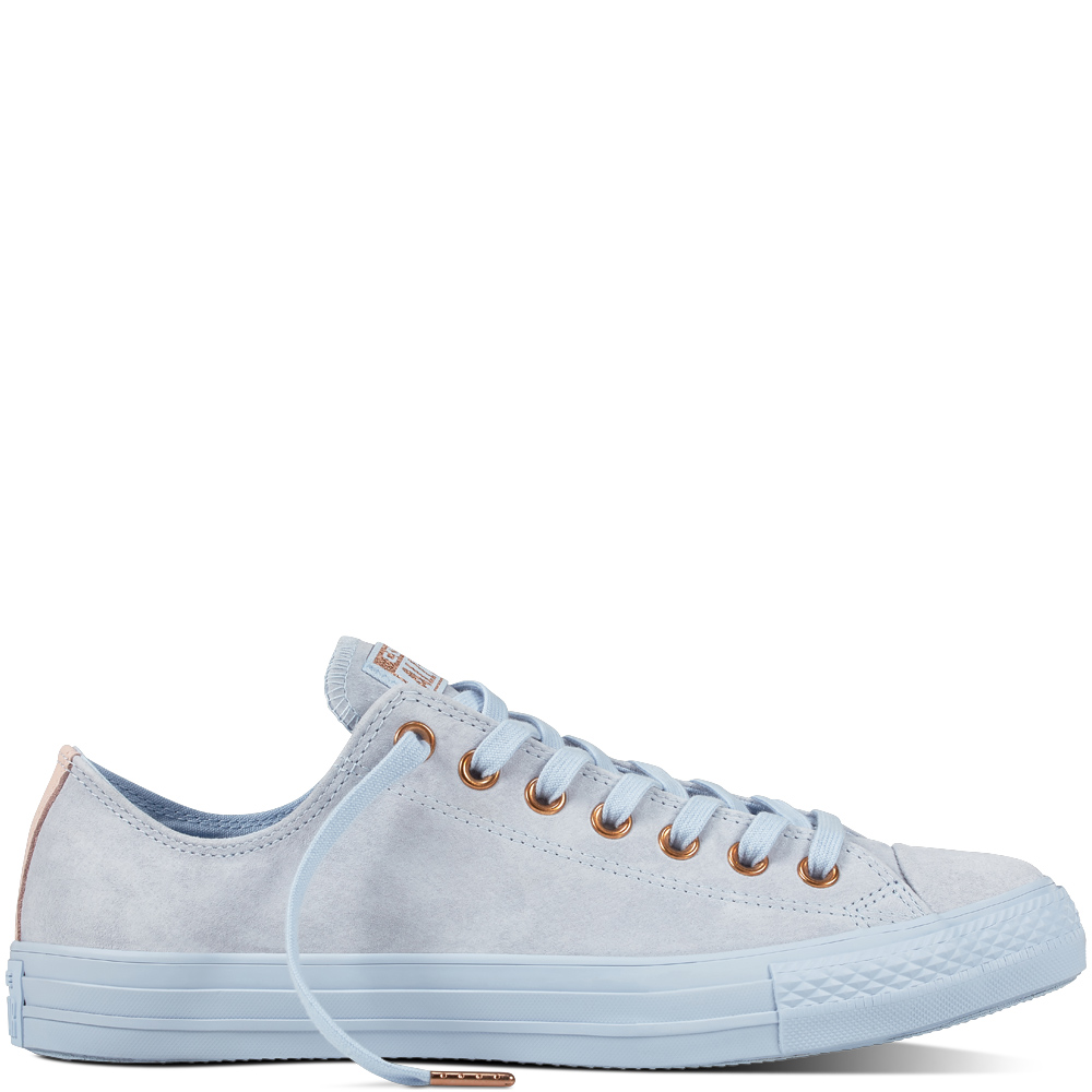Suede Converse : Converse Online Chuck Taylors and All