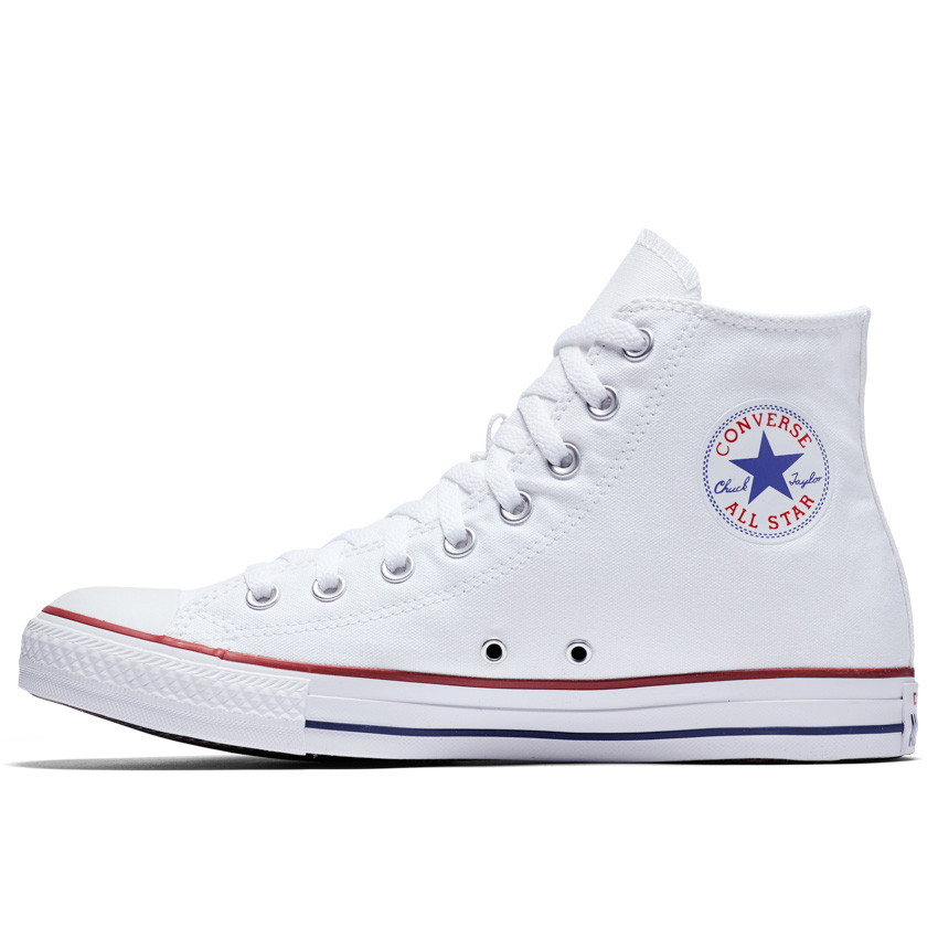converse high heels, Converse kids all star ox mouse i 6