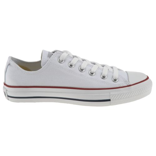 Womens Converse Shoes : Converse Online Chuck Taylors and